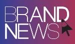 logo Brnad News
