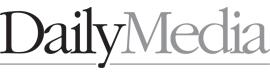 logo daily-media